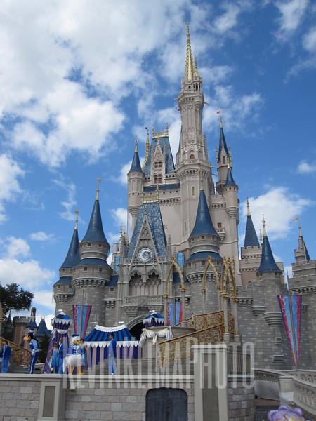 Disney_0943.JPG