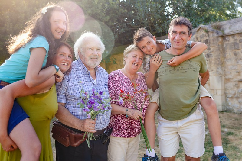 Maeck _family09.jpg