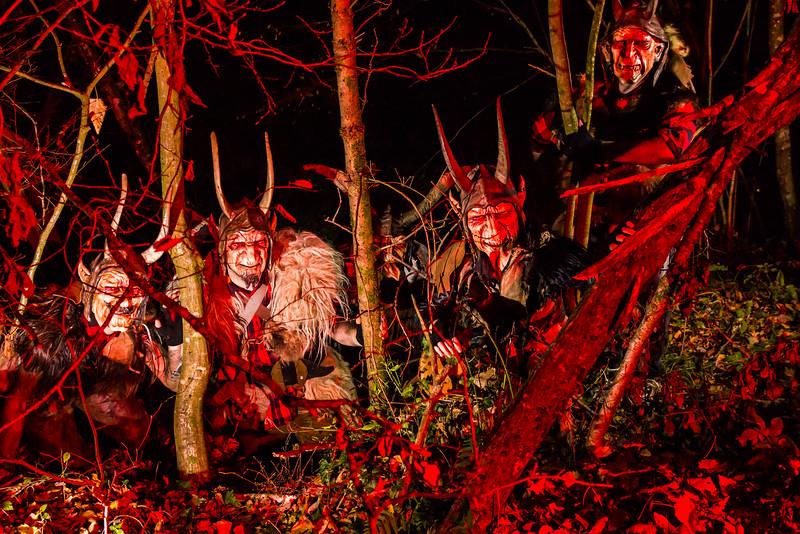 Krampusverein Diablos Bastards Rohrbach a.d.Lafnitz-67.jpg