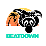 2021 Bacon Beatdown