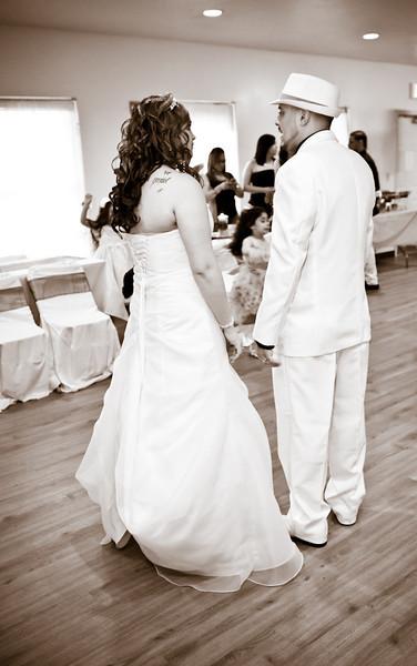 Lisette & Edwin Wedding 2013-261.jpg