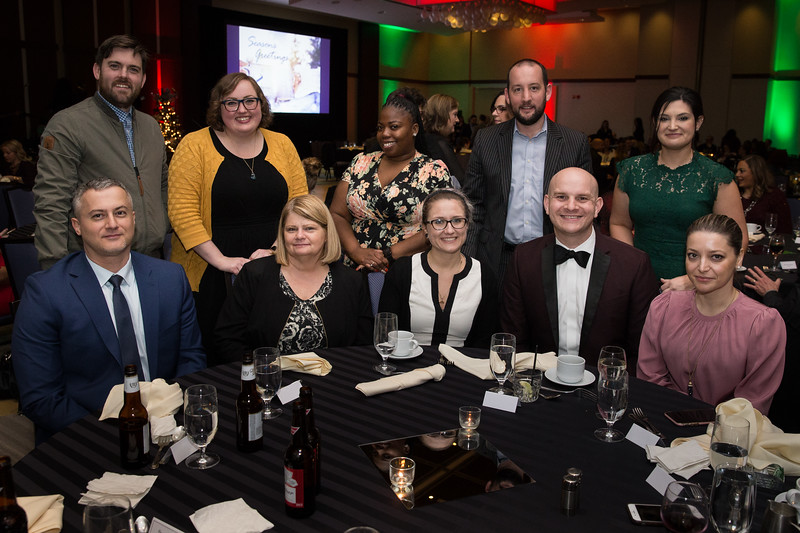 1st Resisdential Holiday Party-74.jpg