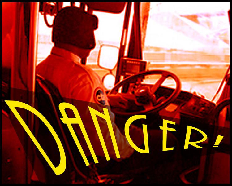 dangerbusdriver.jpg