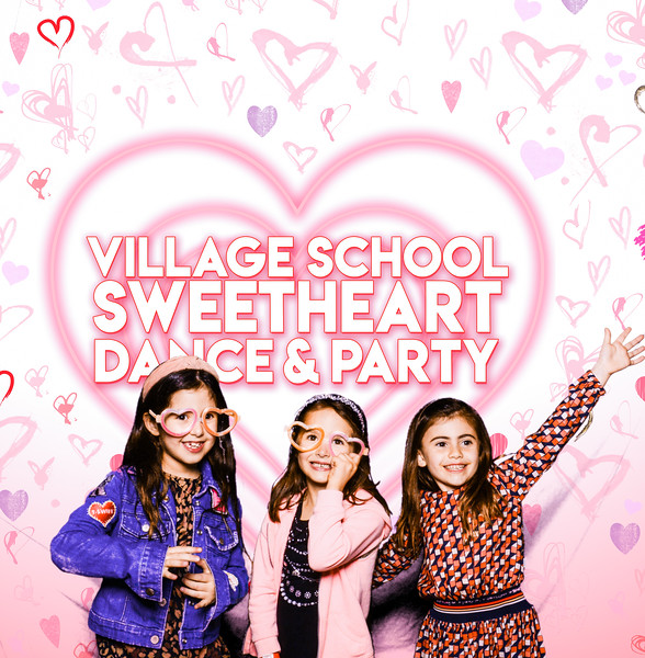 Sweetheart Dance-22550.jpg