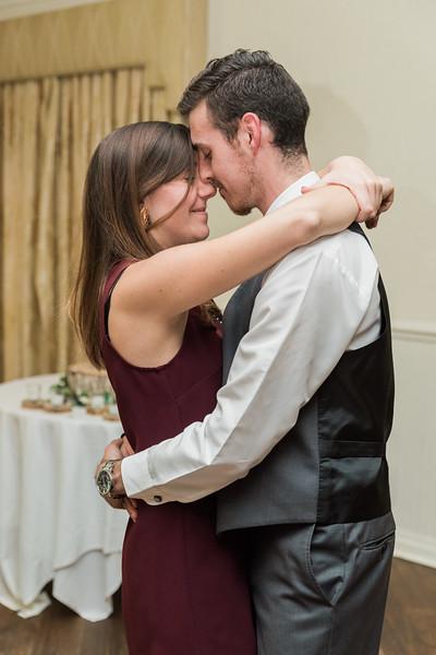 ELP0125 Alyssa & Harold Orlando wedding 1689.jpg
