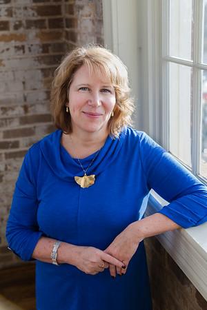 Kathy Bentz