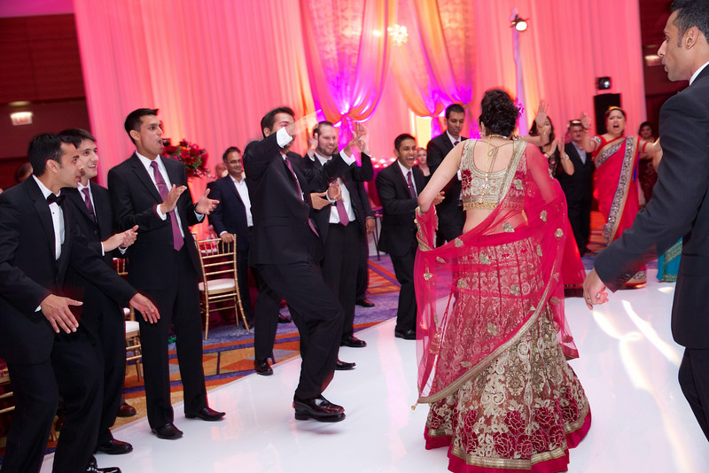 Le Cape Weddings - Indian Wedding - Day 4 - Megan and Karthik Reception 36.jpg