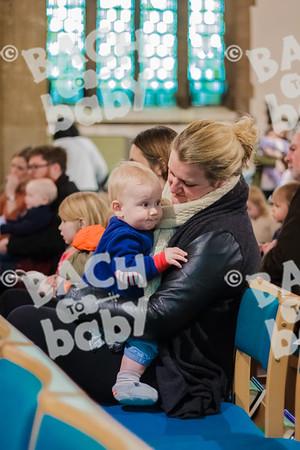 ©Bach to Baby 2017_Laura Ruiz_Southfields_2017-1-31_08.jpg