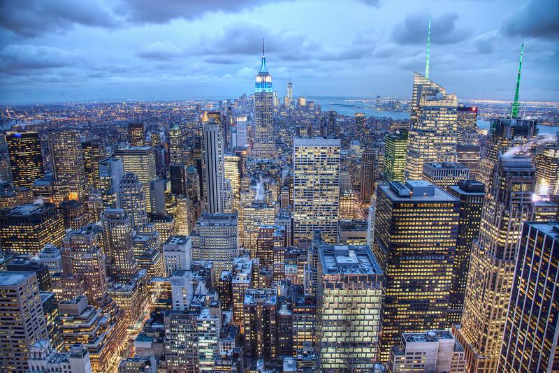 NYC 2013-4.jpg