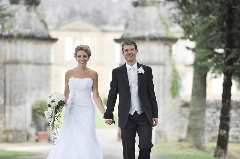 Helen and Frederick Wedding - 379.jpg
