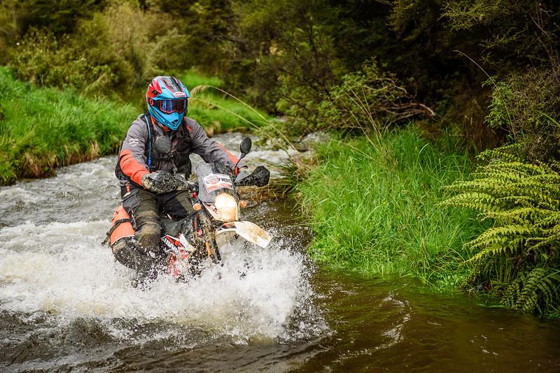 2019 KTM New Zealand Adventure Rallye (460).jpg