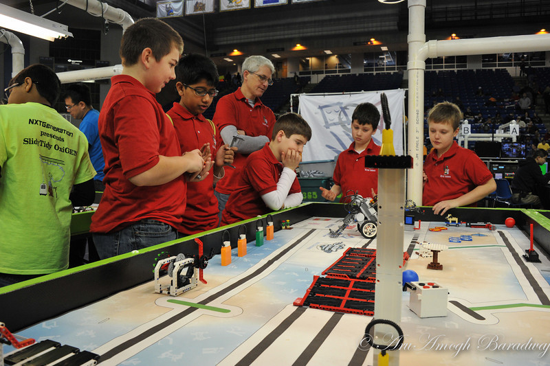 2013-01-26_ASCS_FirstLegoLeague@BobCarpenterCenterNewarkDE_04.jpg