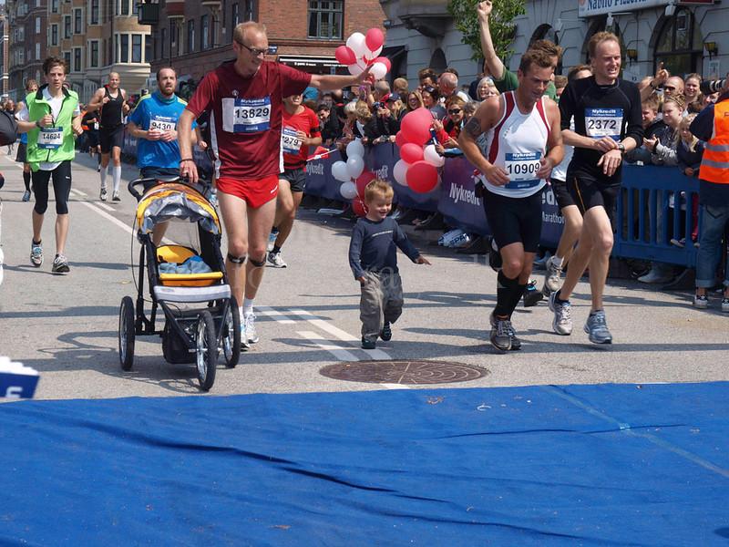 Copenhagen Marathon. Foto Martin Bager (90 of 106).JPG