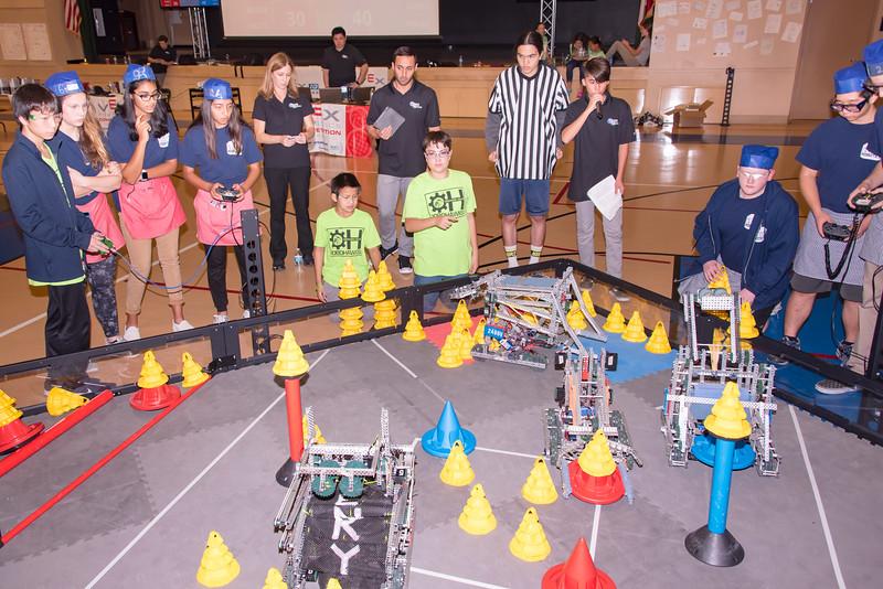 RoboticsCompetition_120217-201.jpg