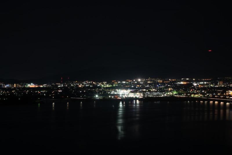 20190411-JapanTour-4830.jpg