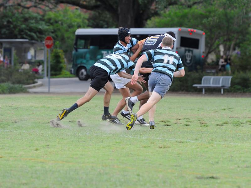Tulane Rugby Oct 12 076.JPG