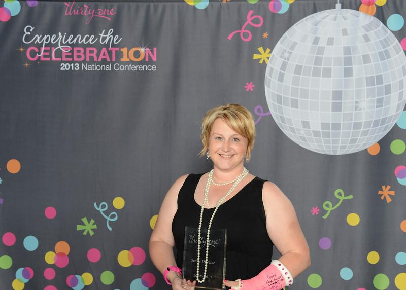 NC '13 Awards - A2 - II-435_29170.jpg