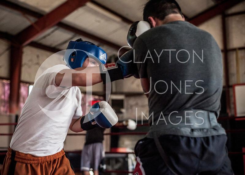 falls_town_boxing_1_7.jpg