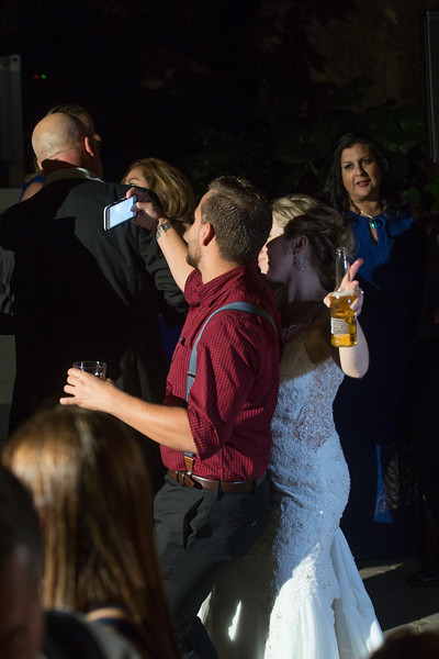 Hofman Wedding-939.jpg