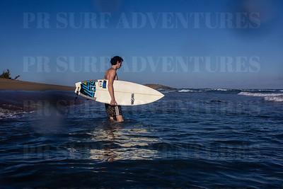 1.27.2020 Surfing