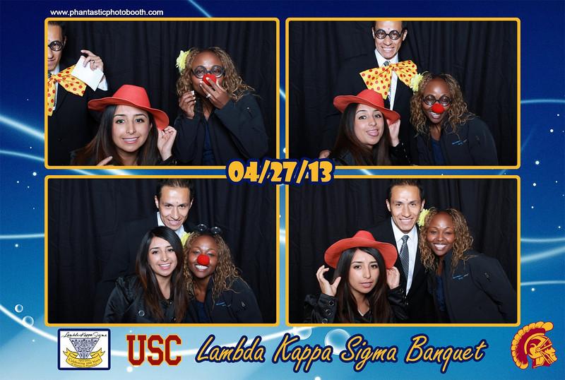USC Banquet 2013_0023.jpg