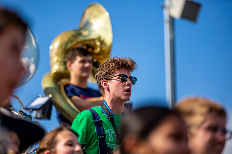 Mike Maney_CB East Marching Band - Souderton-159.jpg
