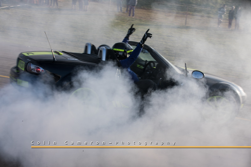 Stornoway Drag Race 2018 -81.jpg