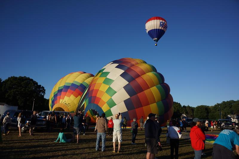 fairballoons 111.JPG