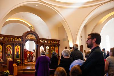 HOLY RESURRECTION ORTHODOX