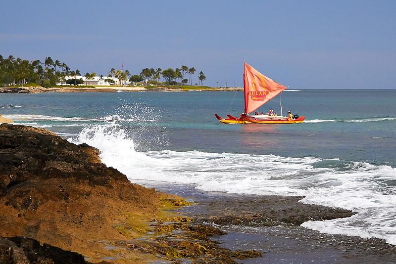 Hawaii-IMG_2805_.jpg