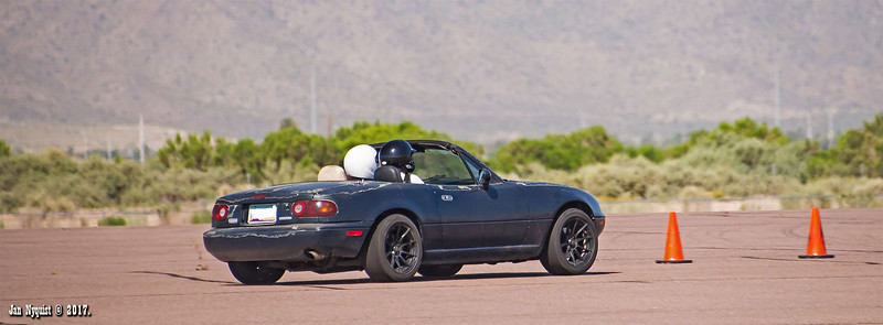 Miata-Dark-Green-2090x.jpg