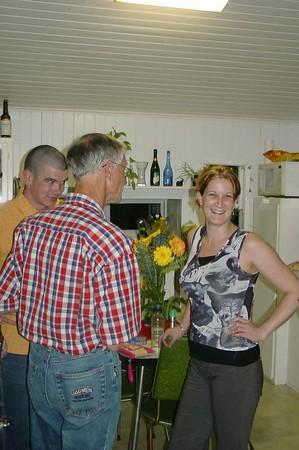 Brisbane - Apr 2004