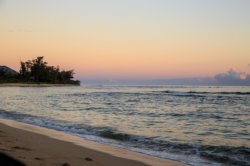 Hawaii-North Shore 2017-9056.jpg