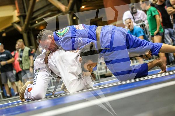 AGF 2017 COLUMBUS BJJ CHAMPIONSHIPS