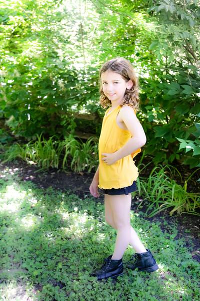 Elsie the Model! (1 of 1)-2.jpg