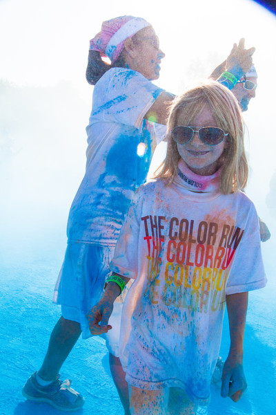 Color Run-7284.jpg