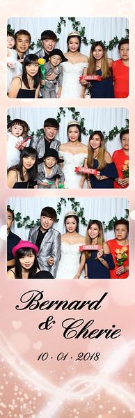 VividSnaps-Wedding-of-Bernard-&-Cherie-29.jpg