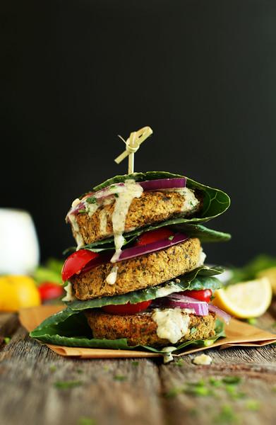 HEALTHY-simple-Baked-Falafel-Burgers-make-a-filling-vegan-glutenfree-dinner.jpg