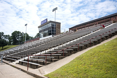 tyler-isd-approves-issuance-of-198-million-in-bonds-for-high-school-renovations-moves-forward-with-rose-stadium-renovation
