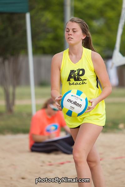 APV_Beach_Volleyball_2013_06-16_9084.jpg