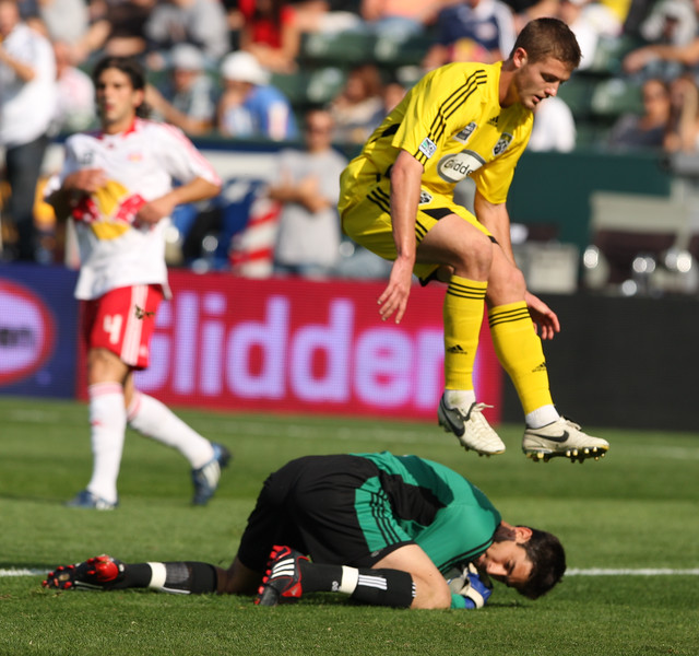 20081123_MLSCup_0584