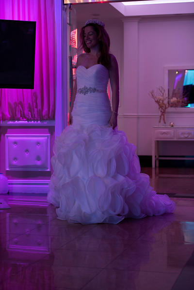 European Bridal NJ-96.jpg