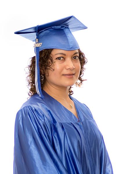 SER - Jobs for Progress Graduates-8.jpg