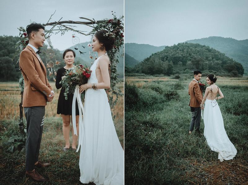 Tu-Nguyen-Destination-Wedding-Photography-Elopement-Vietnam-Pali-Louis-w-113.jpg