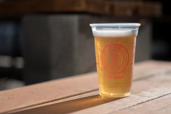 2018.07 beer