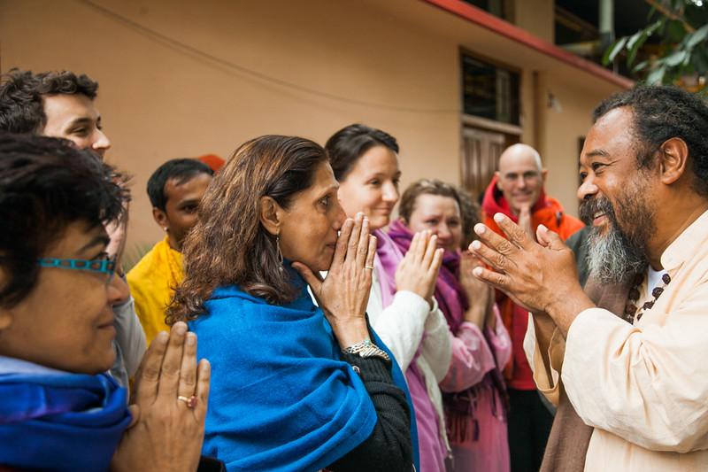 2 week darshan206.jpg