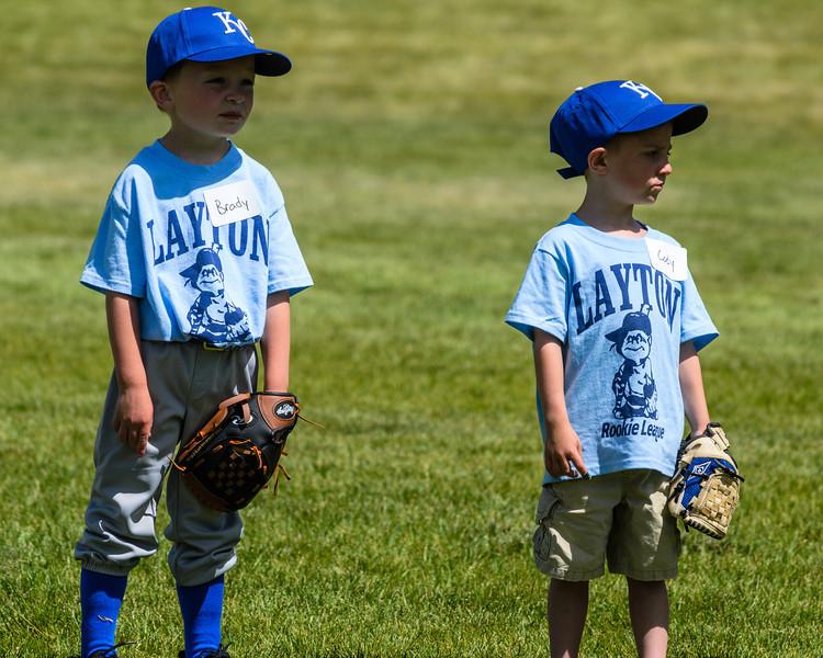 Baseball-20140531-036.jpg