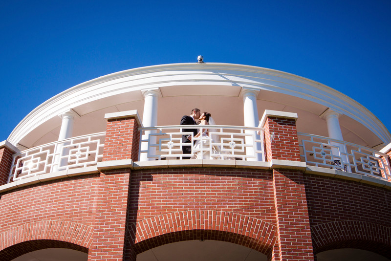 Sherwood Country Club Wedding_003.jpg