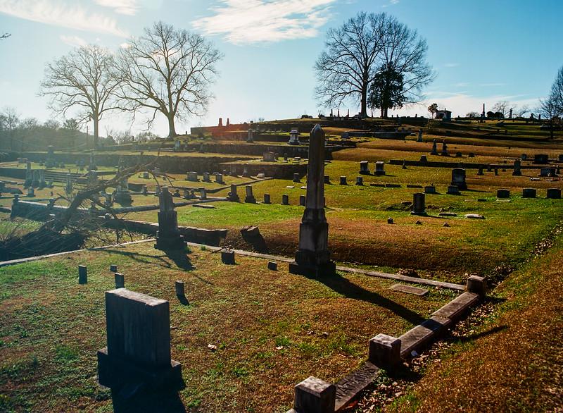 120-cemetery-GA20160113_0002.jpg