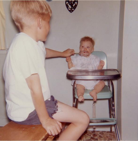 3Betsy Baby highchair030.jpg